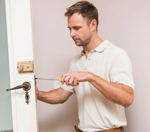 All Day Locksmith Service Central Falls, RI 401-249-9267